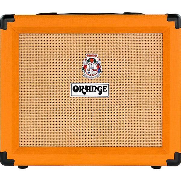 Orange Crush 20RT Guitar Amplifier