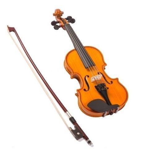 Valencia V160 4/4 violin