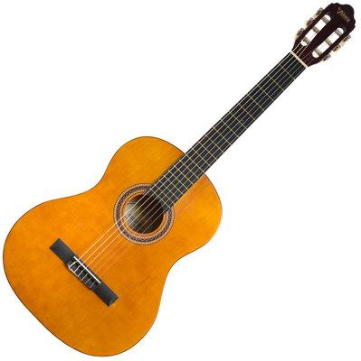 Valencia VC104 Classic Guitar
