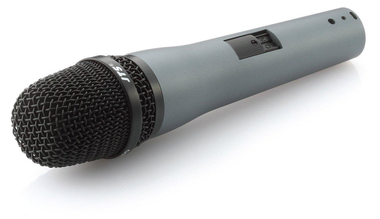 JTS TK-280 microphone