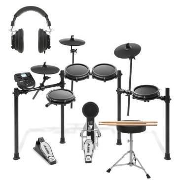 Alesis Nitro Mesh Kit Electric Drums