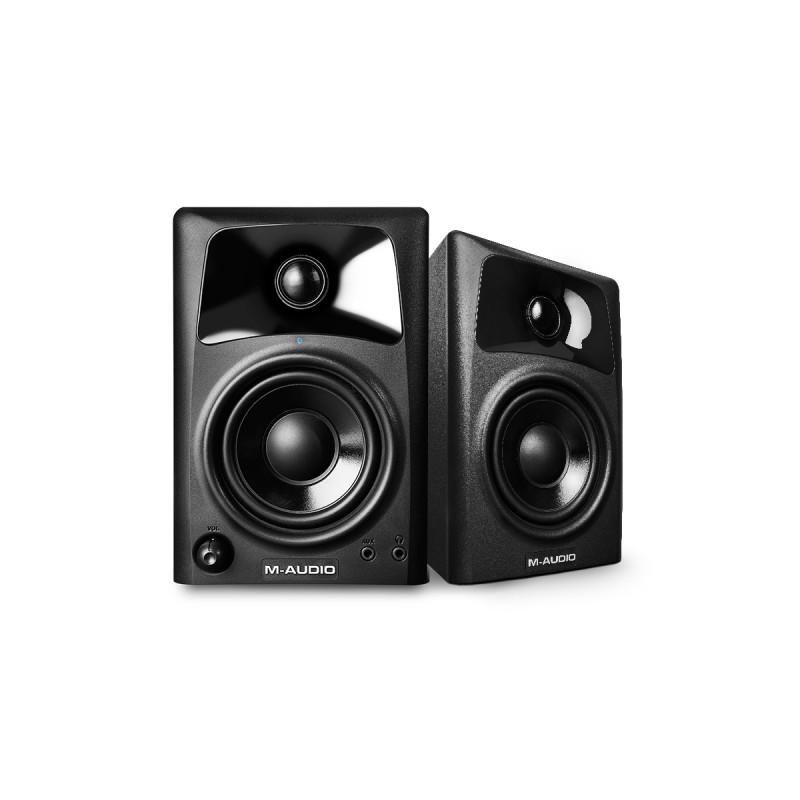 M- Audio AV-42 Monitor Speaker