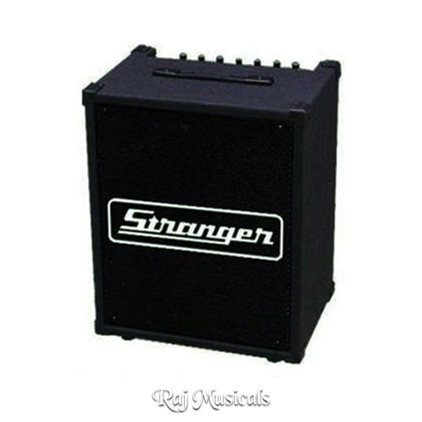 Stranger Cube 40  Guitar Amplifier