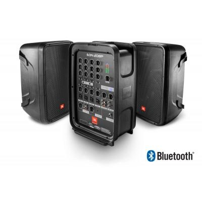 Jbl EON 208P Speaker