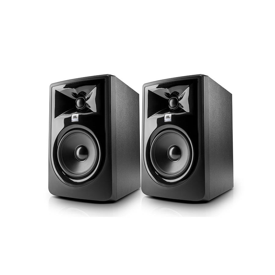 JBL LSR 305 MKII Monitor Speaker