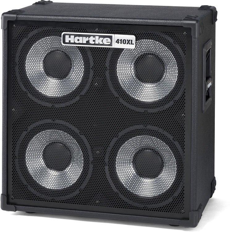 Hartke 4.5XL V2 Cabinet