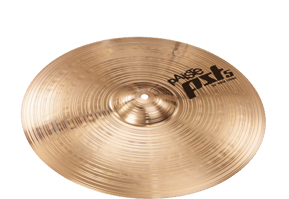 "Paiste 5 Rock Crash 16"" Cymbal"