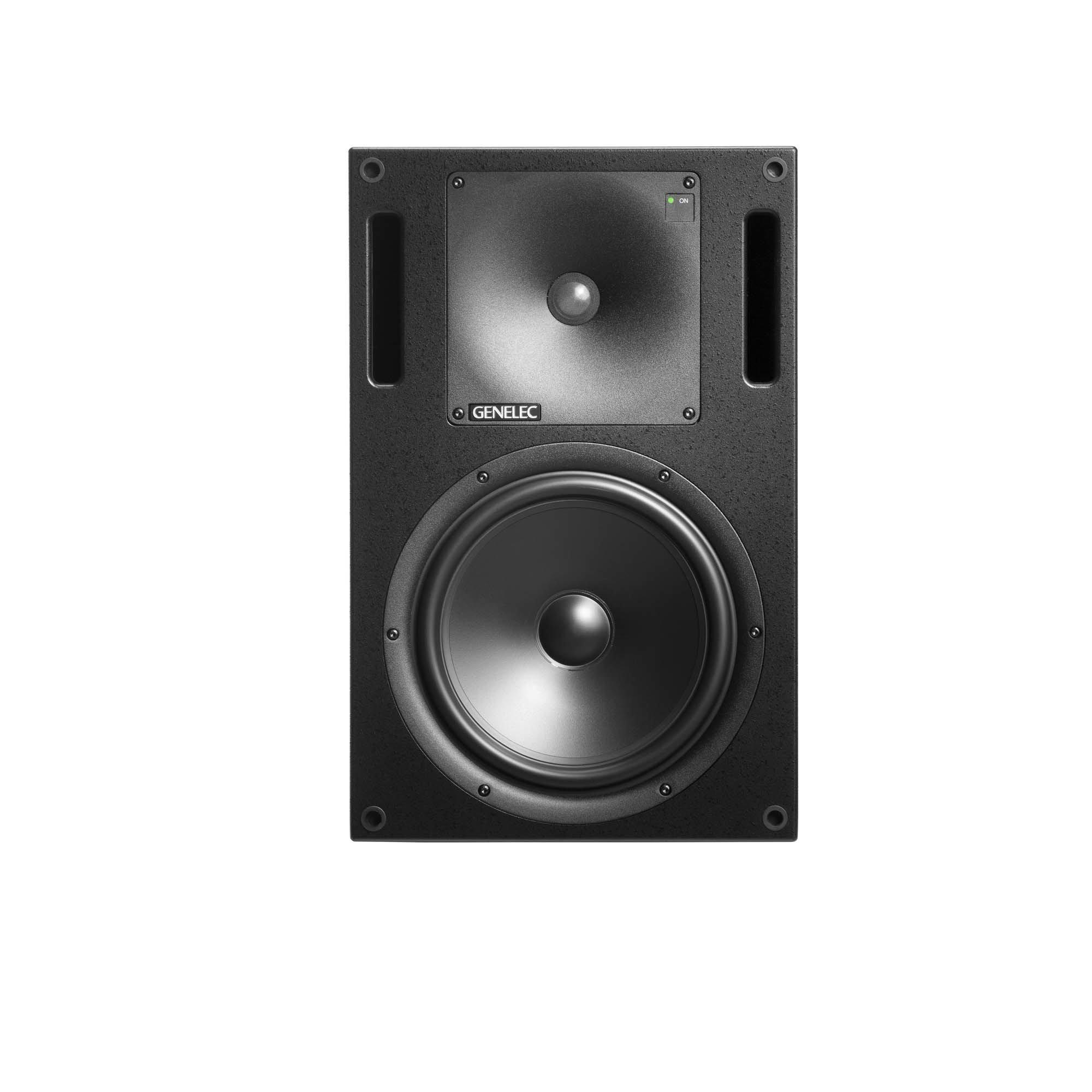 Genelec 1032 BPM Monitor Speaker