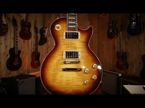 Gibson 2018 les paul  Electric guitar