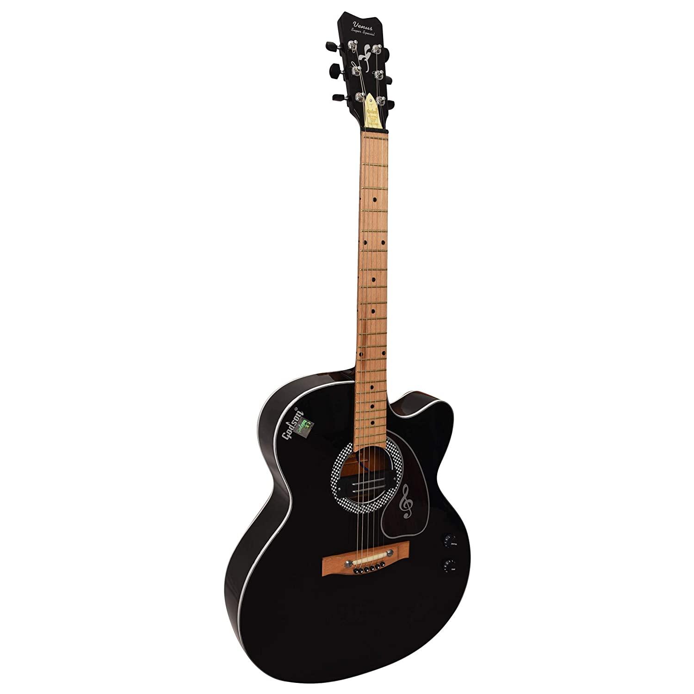 Godson Venus Super Acoustic guitar
