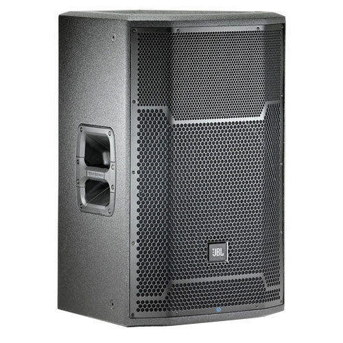 JBL PRX-415 Full Range Speaker