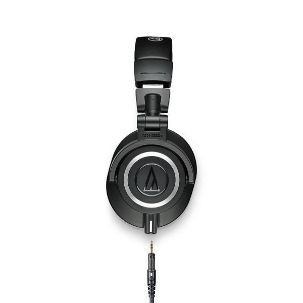Audio Technica M-50X Headphone