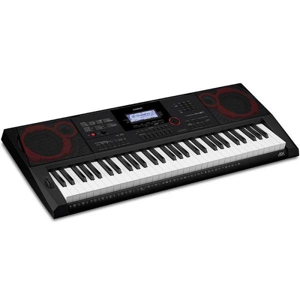 Casio CT-X8000-IN Keyboard