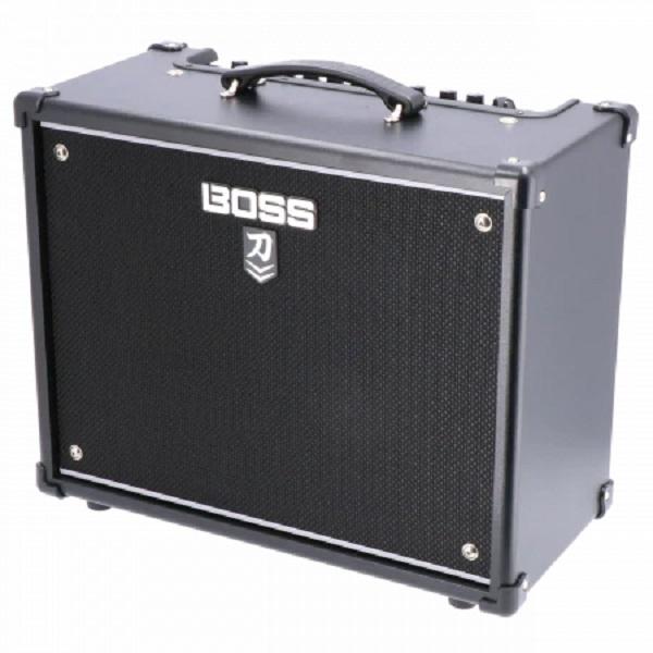 Boss Katana 50 Guitar Processor