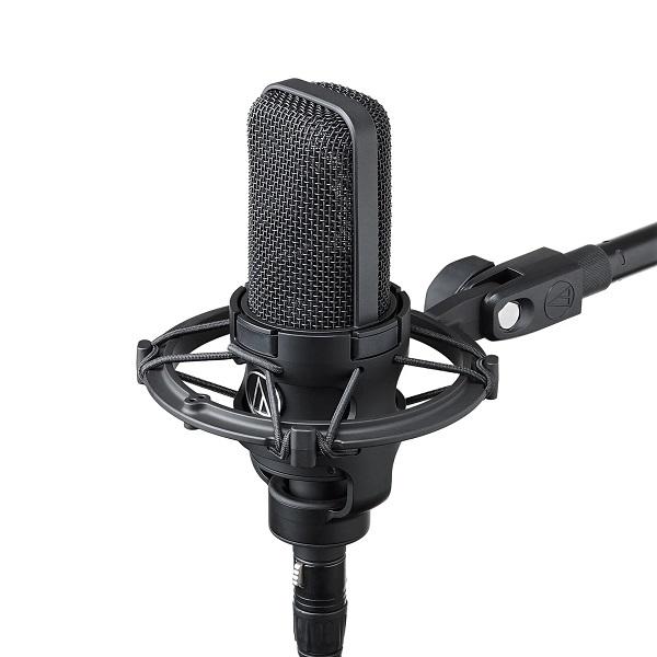 Audio-Technica At 4040