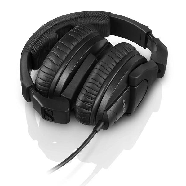 Sennheiser HD280-PRO headphone