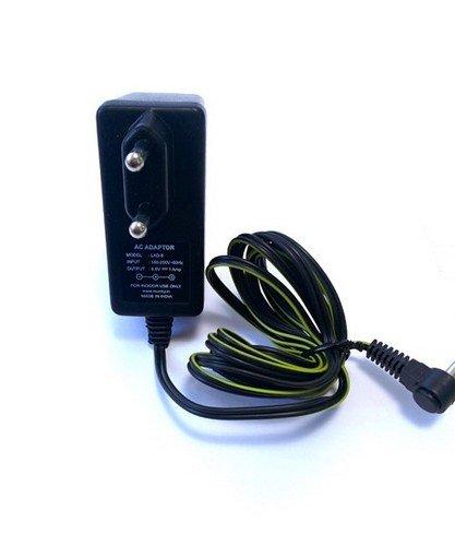 Casio Adaptor LAd-6