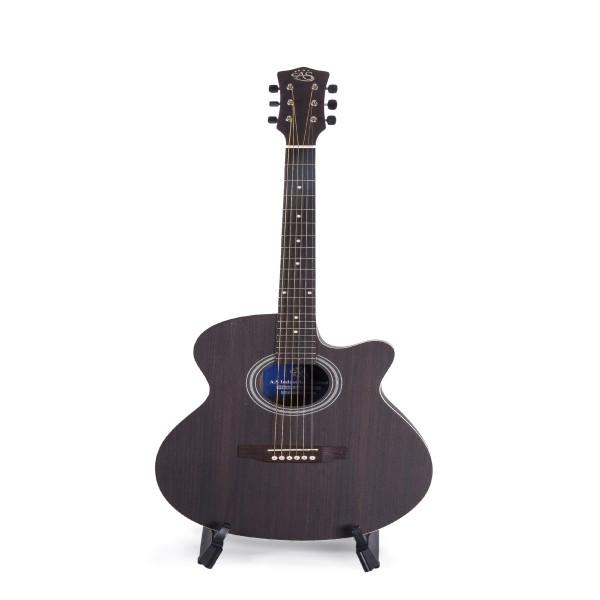 AS Acoustic Guitar