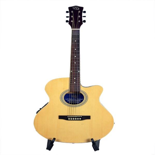 AS EQ Guitar
