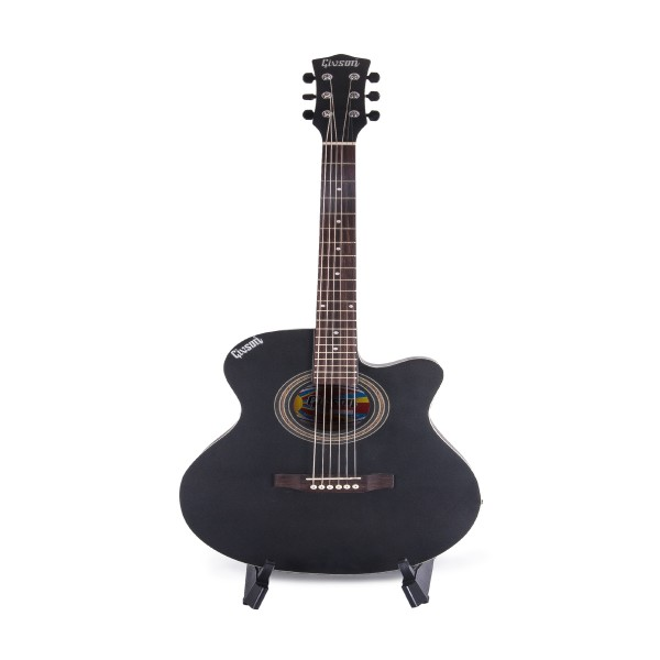 Givson Guitar Acoustic Guitar