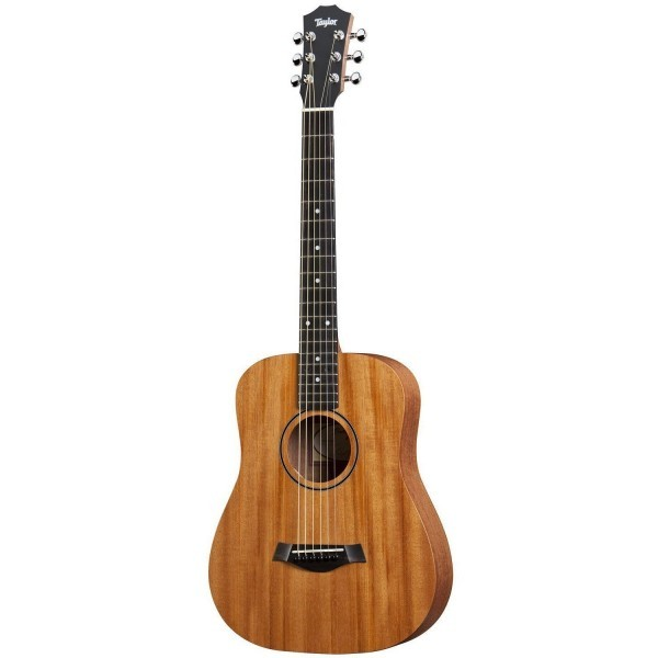 Taylor Baby Guitar BT 2