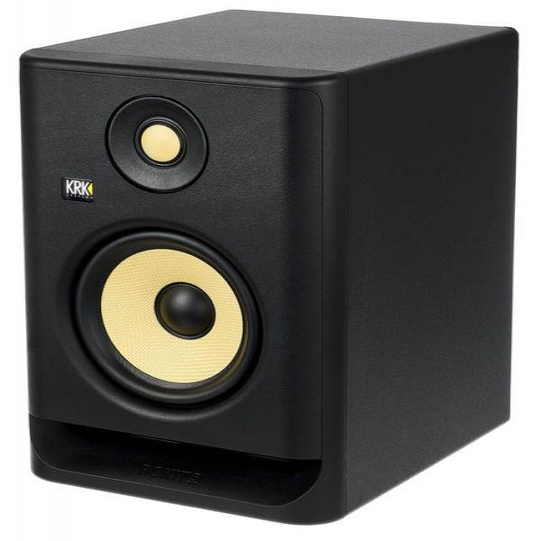 KRK Rokit 6 G4 Monitor Speaker