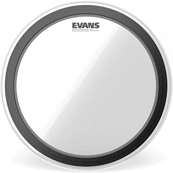 Evanes 22'' Drums Skin