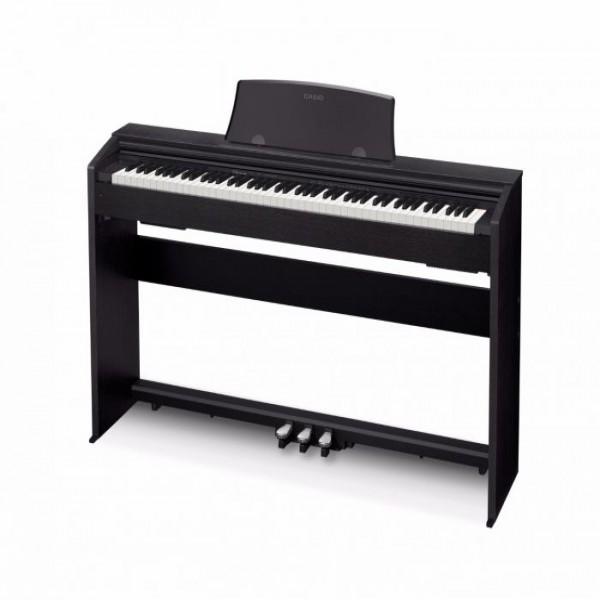 Casio PX-770 Piano