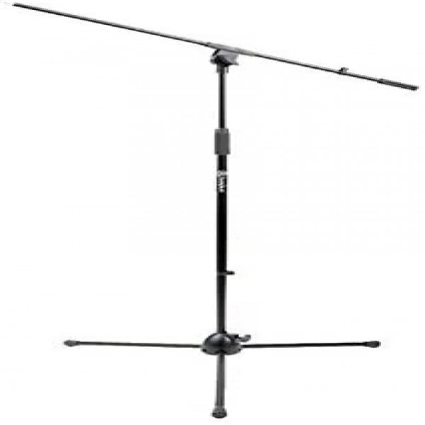 Sx Microphone Stand