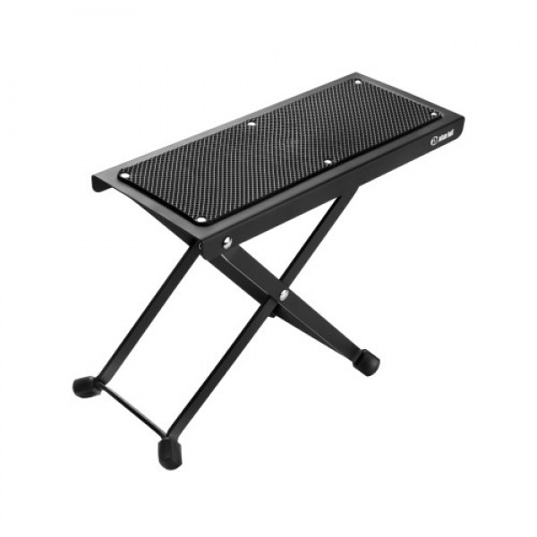 Guilani Footstool Stand