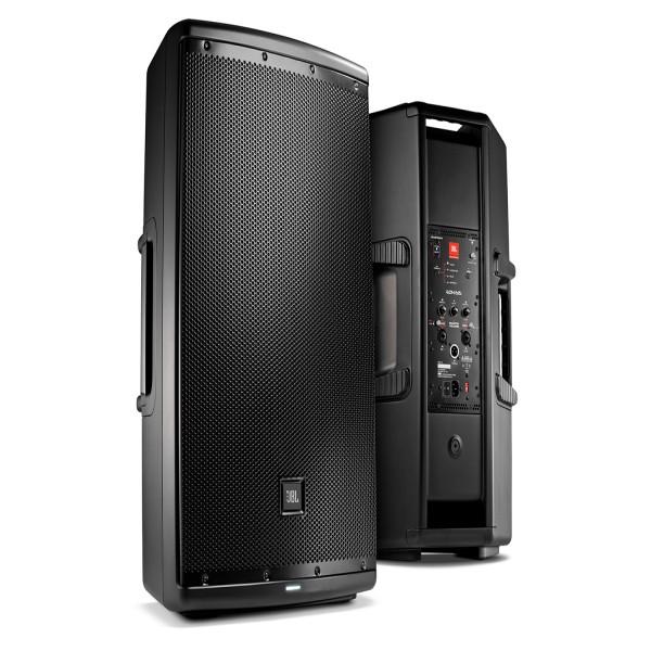 JBL EON 615 Pair Speaker
