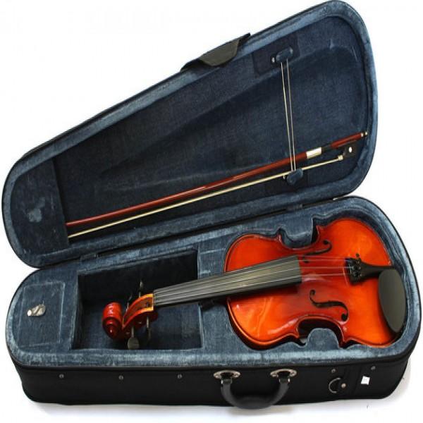 Valencia Violin