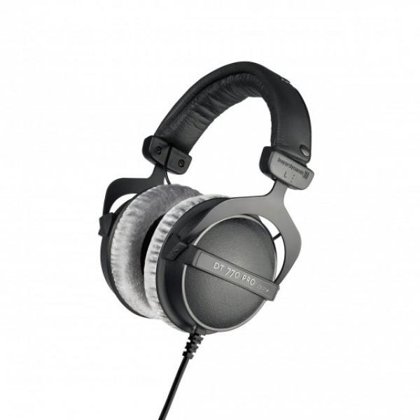 Beyerdynamic DT 770 PRO Headphone