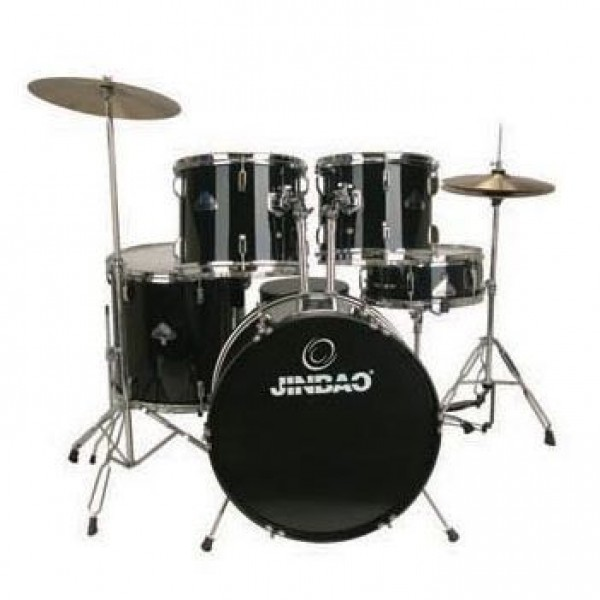 Jinbao Acoustic Drum