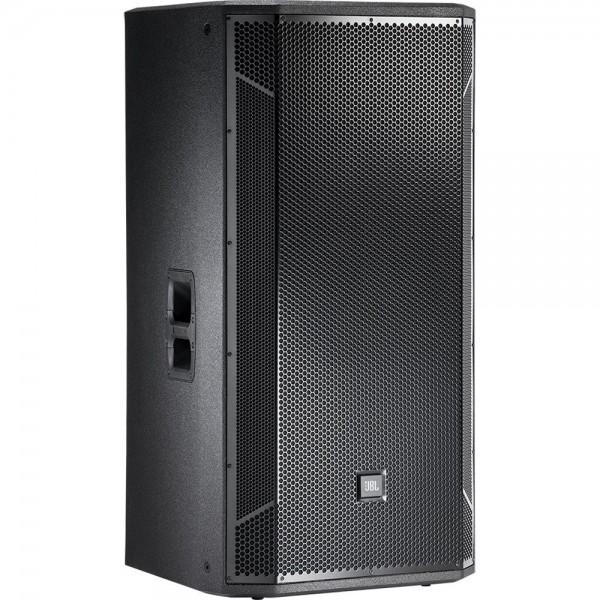 JBL STX 825 Full Range Speaker  Pair