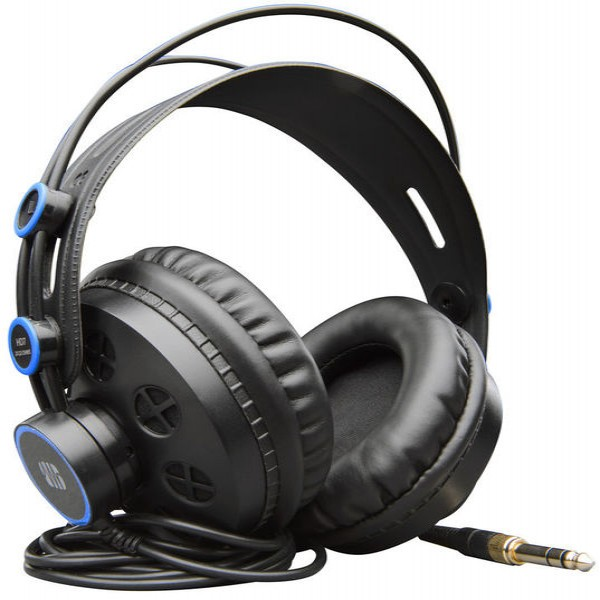Presonus Studio Monitor Headphone HD 7
