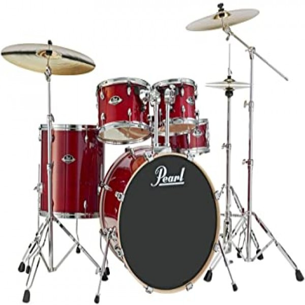 Pearl Acoustic Drum