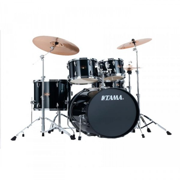 Tama Imperialstar Acoustic Drum