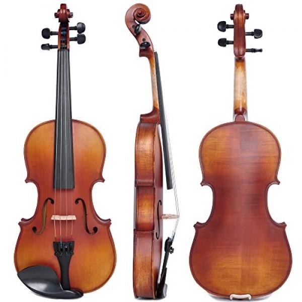 Giulini SV1 Violin