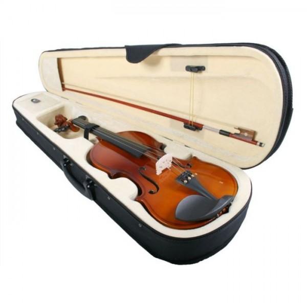 Maxtone Violin