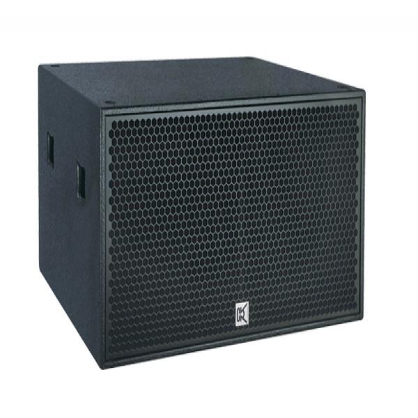 CVR Audio CV 218C (SUB)