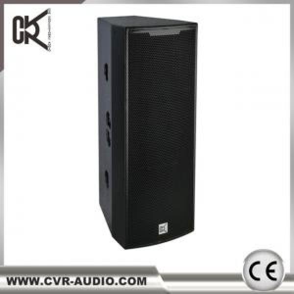 CVR Audio CV 252C (Speaker )