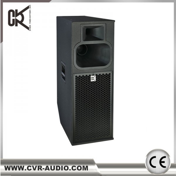CVR Audio CV-3B (SPEAKER)