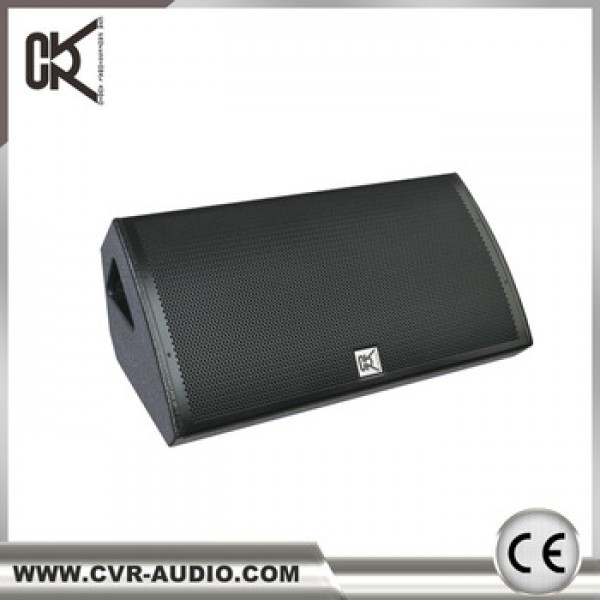 CVR Audio CV-212M(MONITOR)