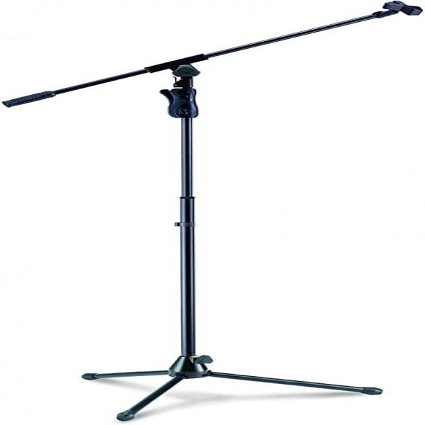 Hercules Microphone Stand MS631B