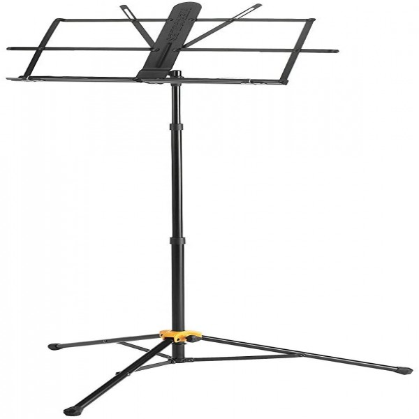 Hercules Music Stand BS118BB