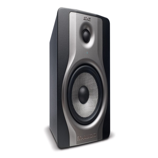 M-Audio 5X Carbon Monitor Speaker