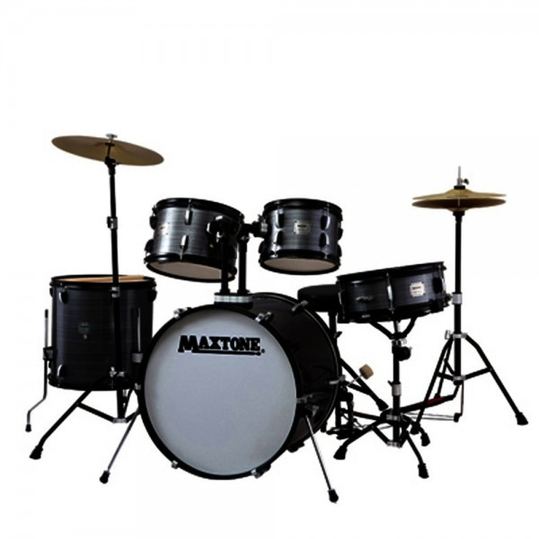 Maxtone Acoustic Drum MXC-3017