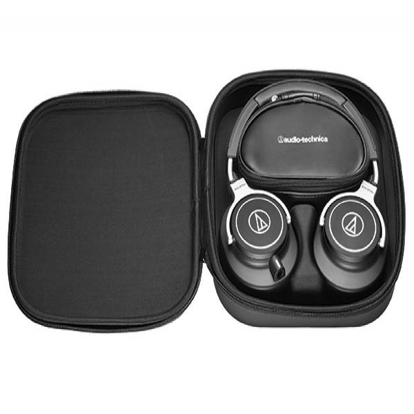 Audio Technica M 70X Headphone