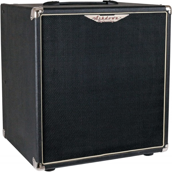 Ashdown Five fifteen ABM 100 Bass Amplifier